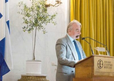 PANMACEDONIAN CONF BY V RPANMACEDONIAN CONFERENCE BY VANGELIS RASSIAS_53