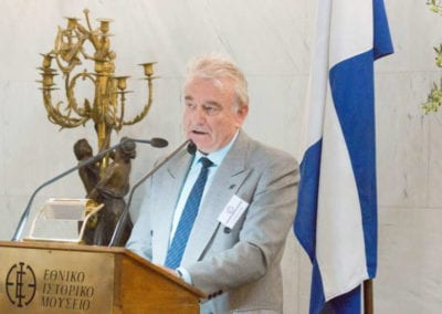 PANMACEDONIAN CONF BY V RPANMACEDONIAN CONFERENCE BY VANGELIS RASSIAS_64
