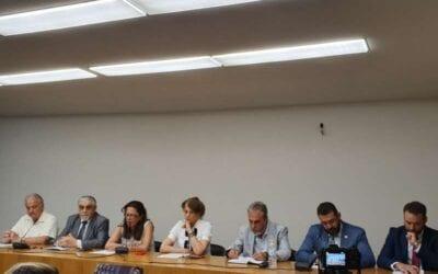Η Παμμακεδονική Συνομοσπονδία απευθύνεται προς τον Κυριάκο Μητσοτάκη και την πολιτική ηγεσία της Ελλάδος
